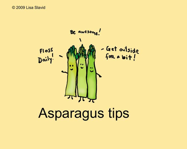 Quotes about Asparagus 46 quotes