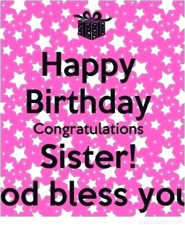 happy birthday animated cards as well as funny birthday funny birthday cards funny happy birthday wishes