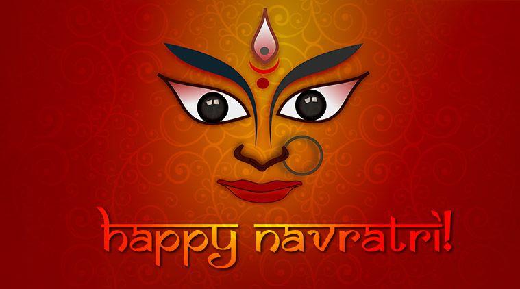 Navratri 2018 Chaitra Navratri 2018 Vasanta Navratri Navratri images Navratri photos