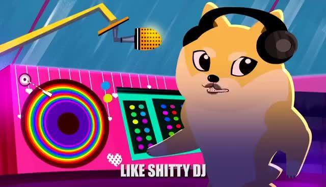 Hello Kitty ANIMEME RAP BATTLES Meme Animeme edy Humor