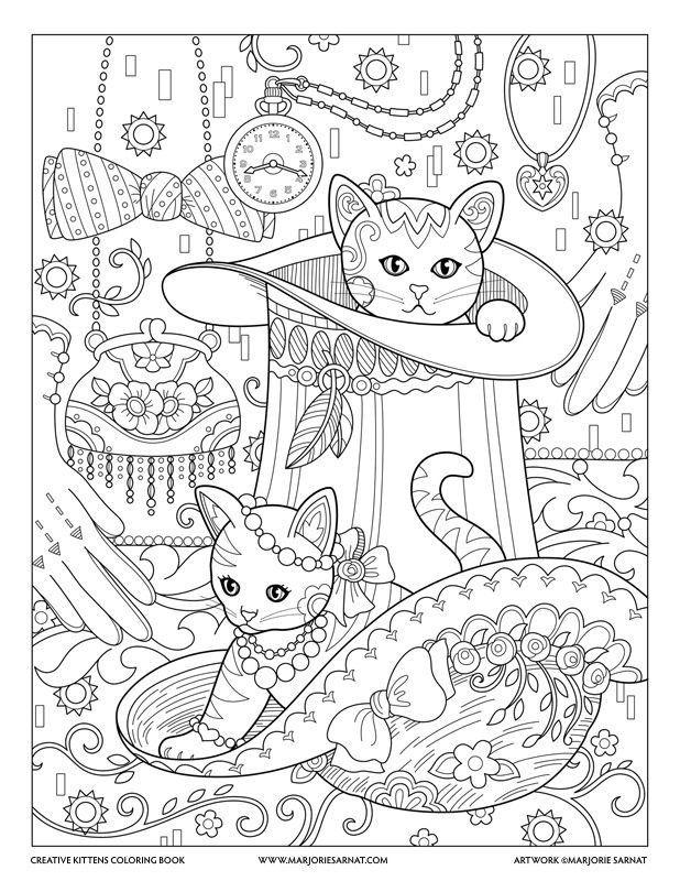 Grumpy Cat Coloring Pages New Grumpy Cat Coloring Pages Luxury Best Od Dog Coloring Pages Free