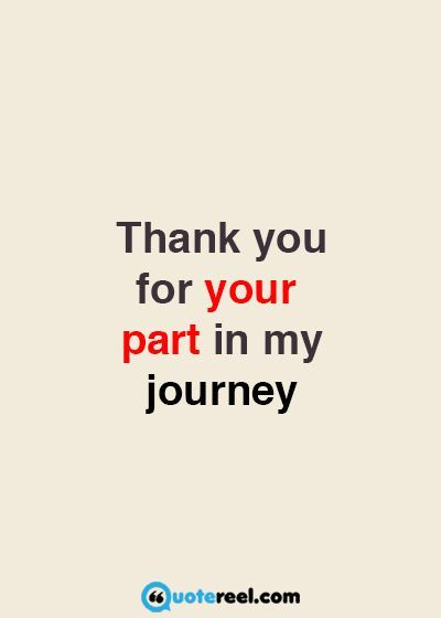 67 Thank You Quotes to Express Appreciation and Gratitude ALL KINDS OF QUOTES Pinterest