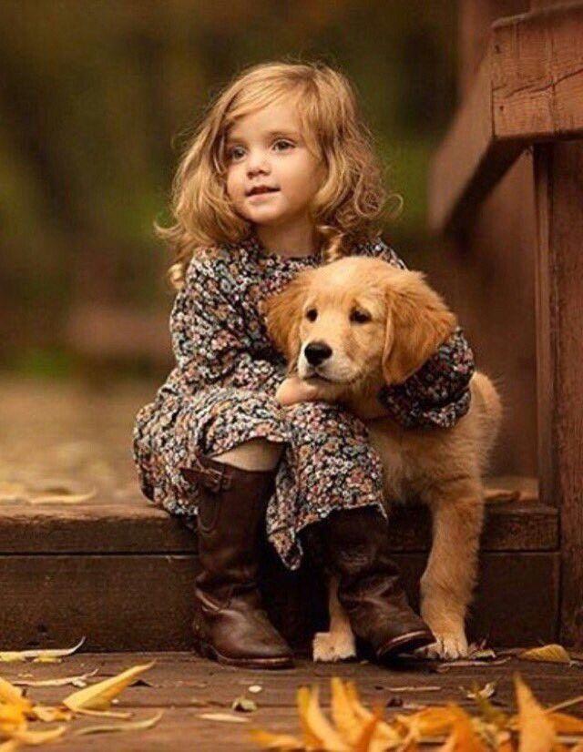 Animals Beautiful Beautiful Babies Beautiful Children Cute Dogs Sweet