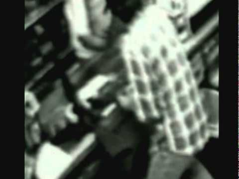 Armed robber loses gun Funny mistake Shopkeeper s upper hand