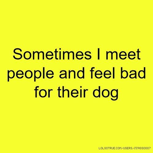 """Funny Dogs New Funny Quotes About Dogs Pretty Yo No Se Leer"""" 0d"""