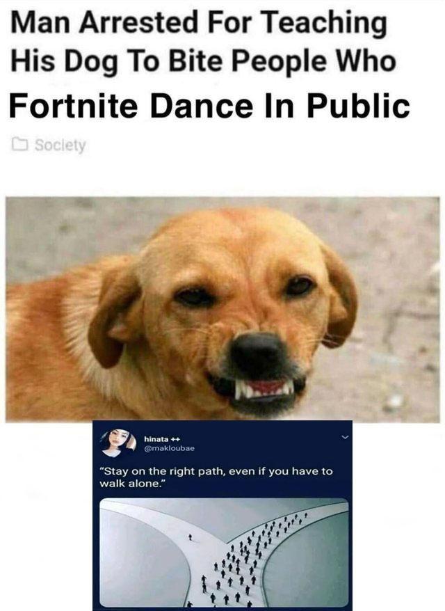 okay now this is epic via r memes Memes Pinterest