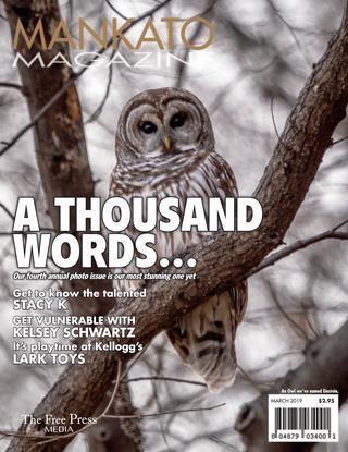 Mankato Magazine