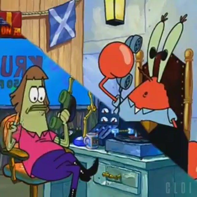 fireflies owl city memes spongebob squarepants lmao what even is this