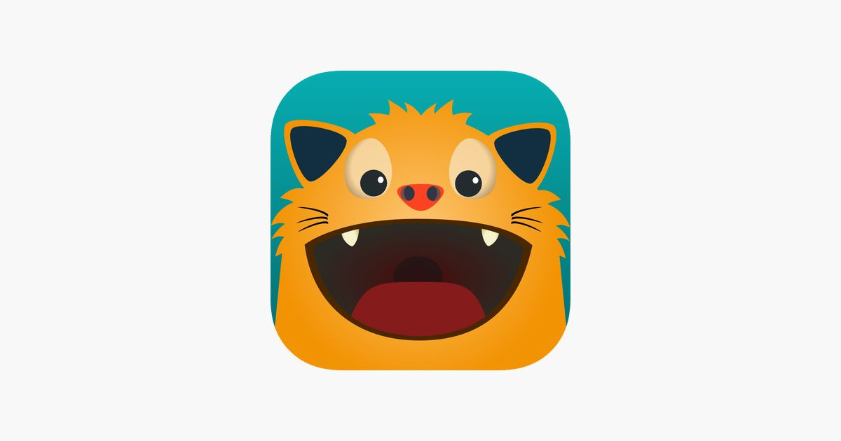 Chatterbox funny talking videos from photos of pets on the App Store