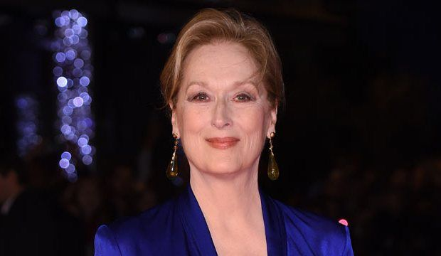 Meryl Streep movies 25 greatest films ranked from worst to best include The Post Sophie s Choice Adaptation