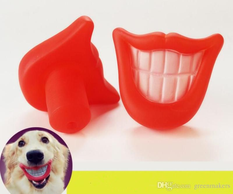 Pet Dog toy Funny Dog Vinyl Sound Toys Pet Molar Toys Cachorro Products Chien Christmas Decorations