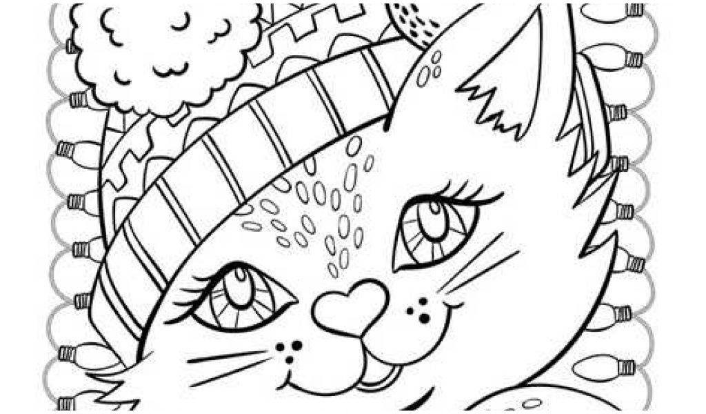 Coloring Pages Inspirational Crayola Pages 0d Archives Se – Fun Time Ideas Funny Christmas Gifts