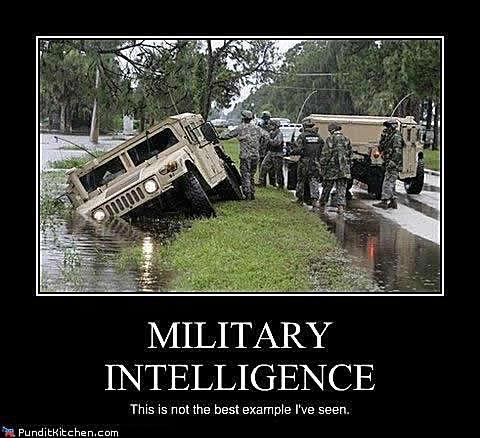 military intelligence 58b8e9463df78c353c26da4a