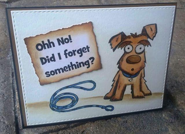 Best Birthday Cards Best Funny Dog Birthday Cards Luxury Fancy Google S S Media Cache Ak0