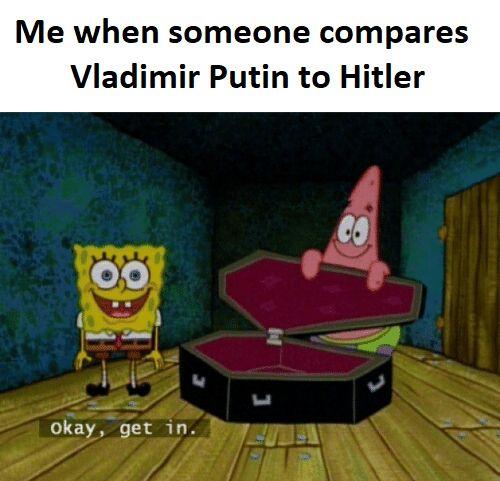 funny meme 7 by RJDETONADOR97