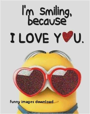 Animated Birthday Card Free Download I Love You Funny Pics 0d New