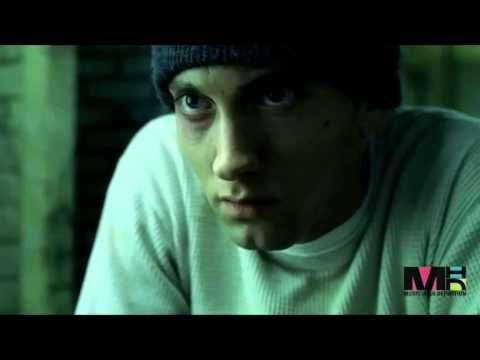 "Eminem ""Mom s Spaghetti"""