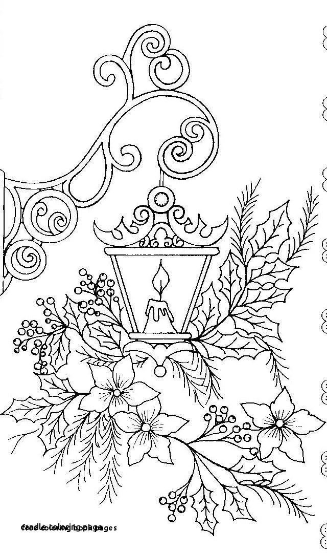Free Coloring Book Pages Free Coloring Pages for toddlers Unique Best Od Dog Coloring Pages