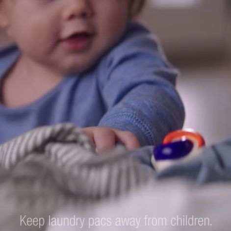 Please Don t Eat a Tide Pod No Matter What the Memes Say