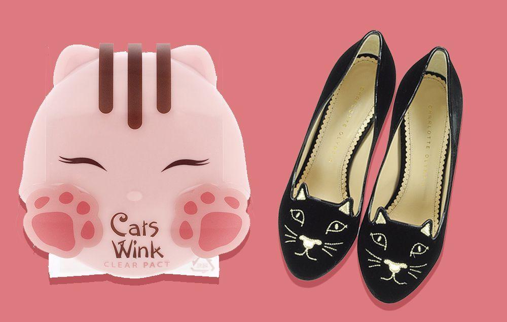 25 Purr fect Gifts For Proud Cat La s