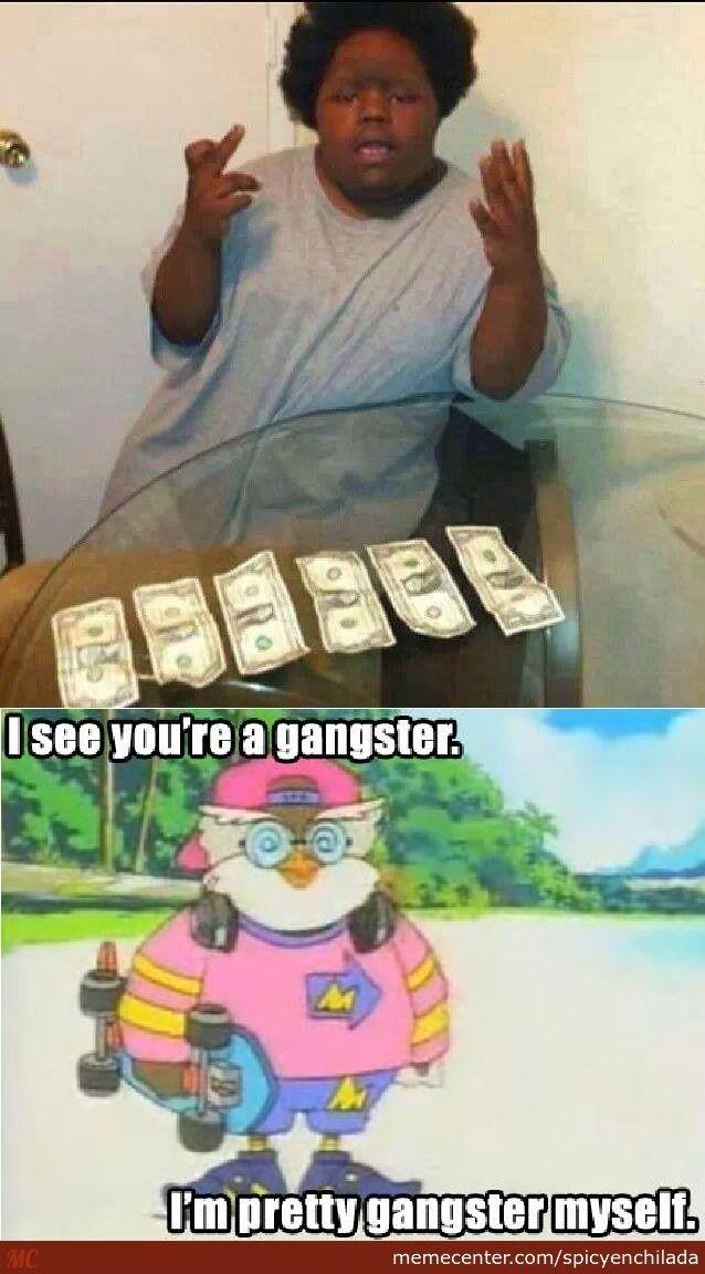 f ck B tches Get Money