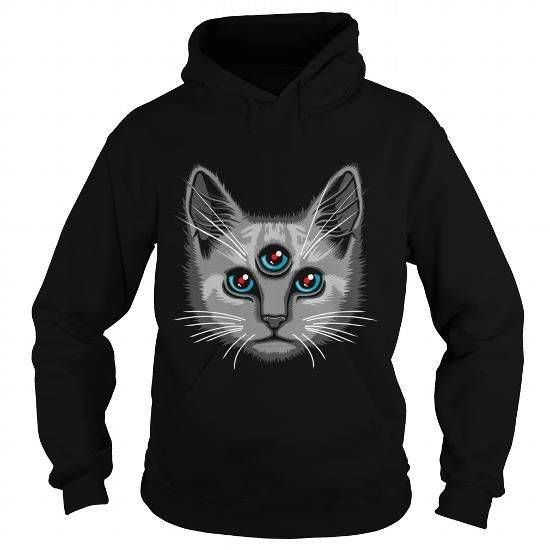 This Cute Funny Shaman Cat Shaman Cat Funny Shirts Will Be A Great Inspiration Christmas