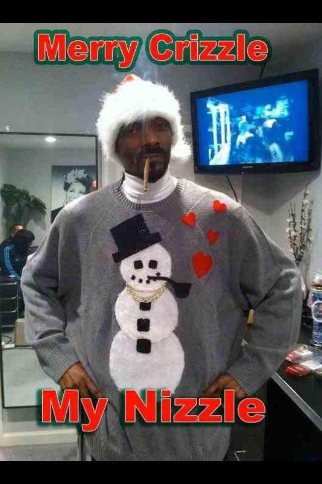 Love me some Snoop Dogg PembertonFest pembertonmusicfestival