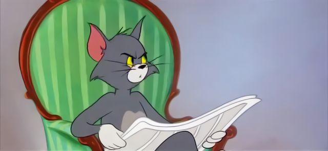 cartoon mammal vertebrate fictional character