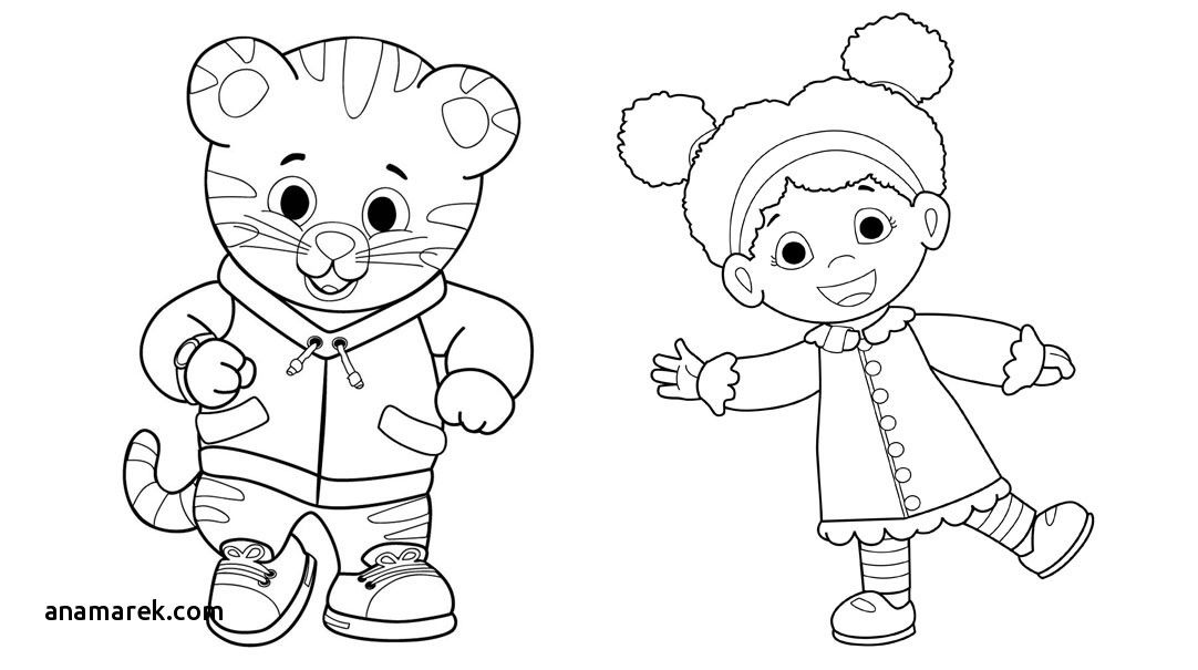 Funny Coloring Books New s Book Coloring Pages Best sol R Coloring Pages Best 0d