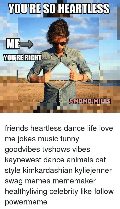dancing animal
