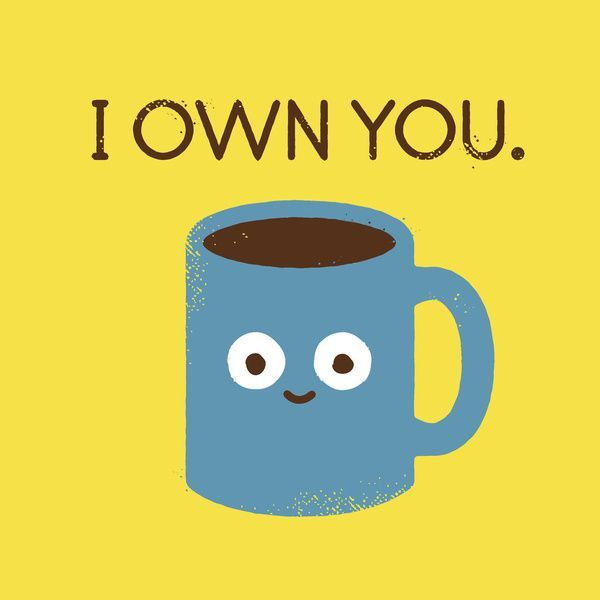 If Animals and Objects Could Talk David Olenick