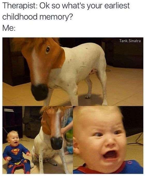 Who Else Wants To Enjoy Funny Customer Service Memesreally Meme