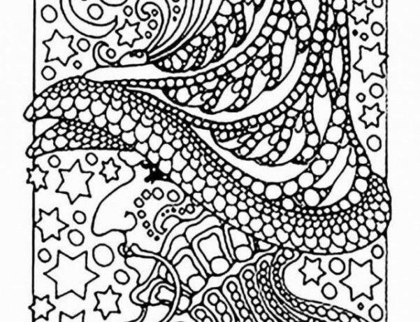 Colouring Sheets Free Printable Elegant Christmas Coloring Sheets Free Printable Best Printable Cds 0d – Fun