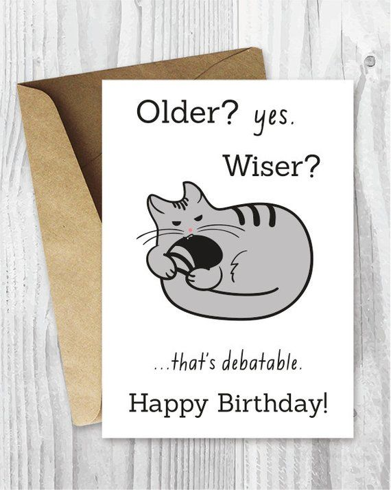 Funny Happy Birthday Cards Abccambodia