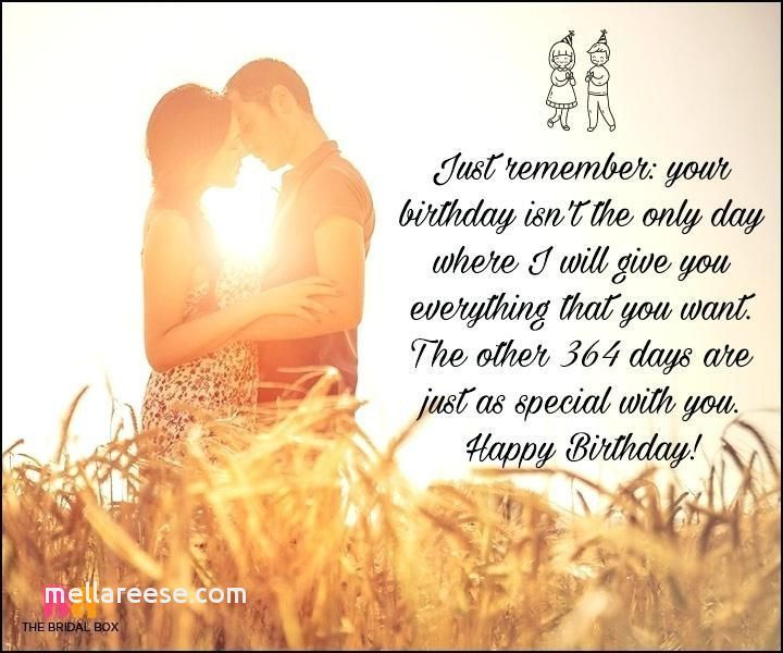 Beautiful Birthday Quotes New Happy Birthday Phrases New Happy Birthday Quotes for Her Awesome 0d