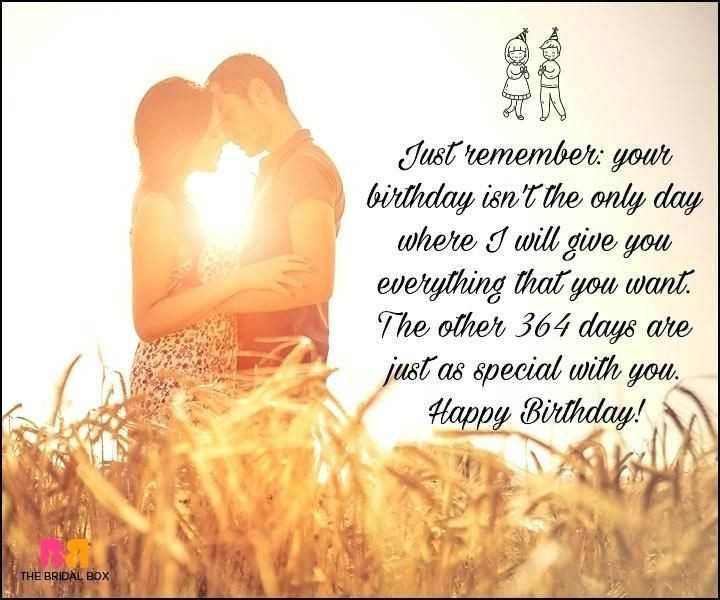 Birthday Day Wishes Quotes Happy Birthday Phrases New Happy Birthday Quotes for Her Awesome 0d
