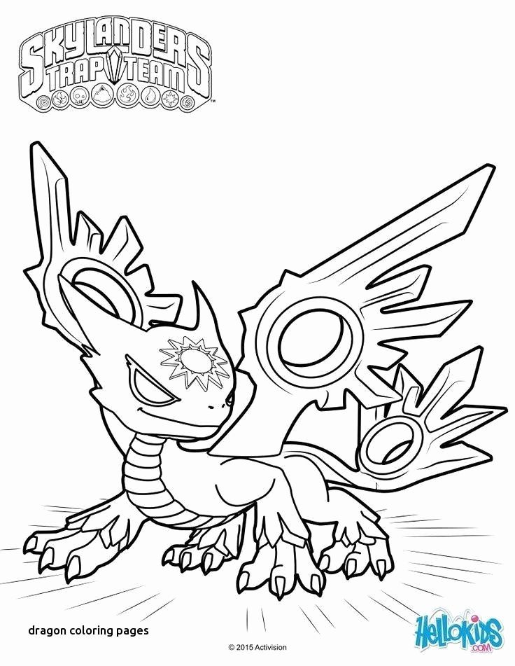 Funny Dragon Drawing Best Nightwing Coloring Pages Lovely Coloring Printables 0d – Fun Time