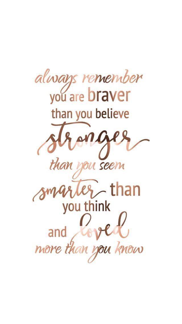 Saturday Quotes Motivational Quote Art Wallpaper Quotes Coolest Best