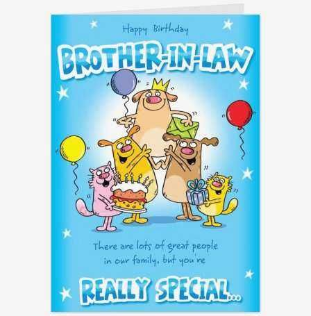 Funny Birthday Wishes for Brother Funny Birthday for Him Birthday Quotes for Him Fresh 0d