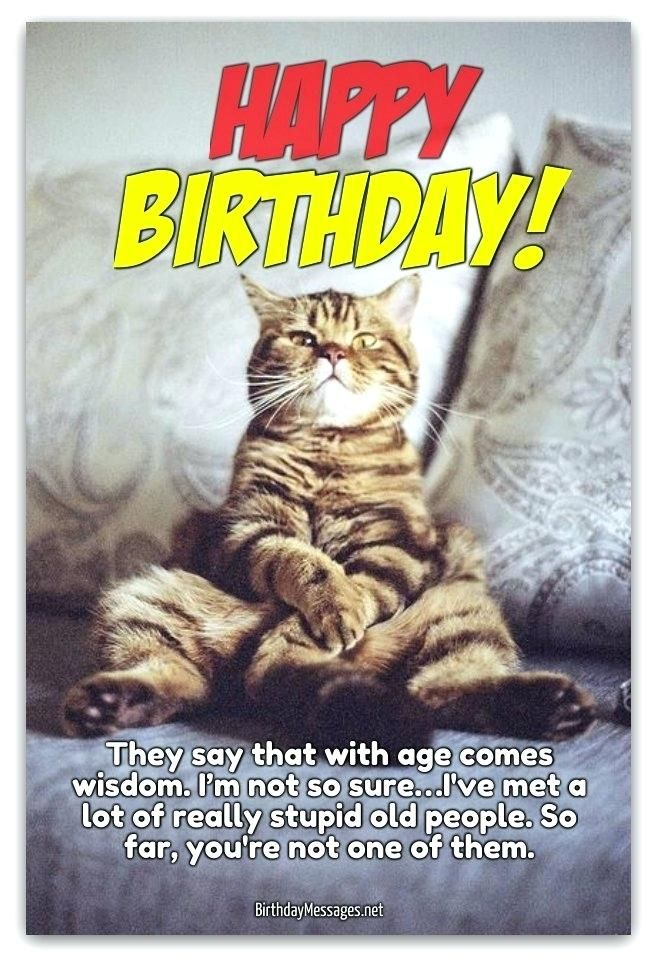 funny birthday wishes funny birthday messages funny birthday quotes bined with to frame cool funny birthday