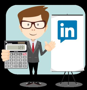 Headlines for Accountants 5 Summary for Accountants 6 Building Your Professional Network 7 Using LinkedIn Groups Wisely