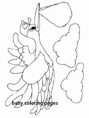 Anime Coloring Pages Boys Inspirational Japanese Anime Coloring Pages Democraciaejustica – Free Coloring Sheets