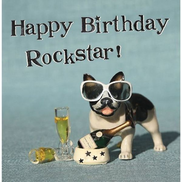 Happy Birthday Sister in Law Quotes and · Happy Birthday Quotes and for Aunt · Happy 1st Birthday Quotes and Wishes