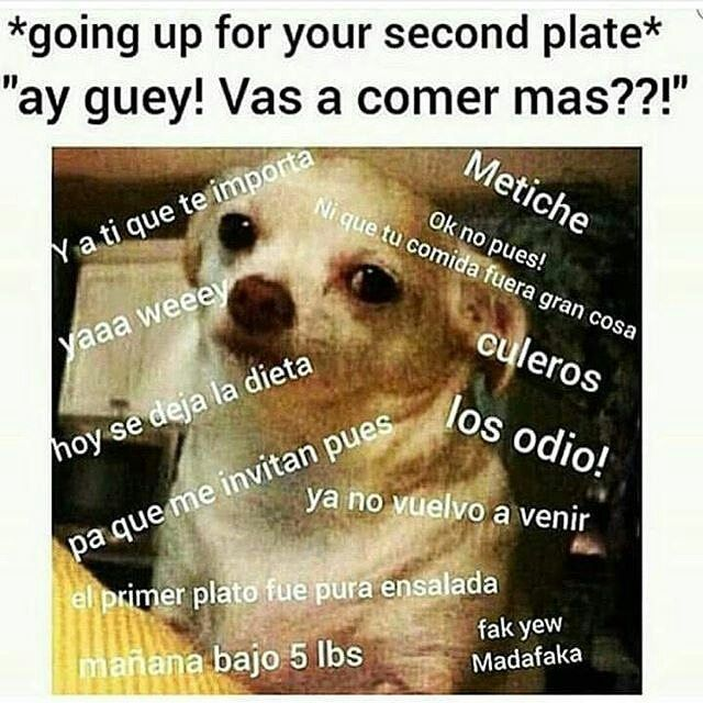 Mexican Humor Mexican Moms Mexican Funny Mexicans Be Like