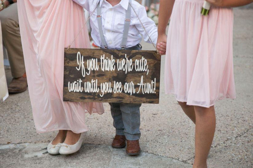 funny wedding pictures cartoon