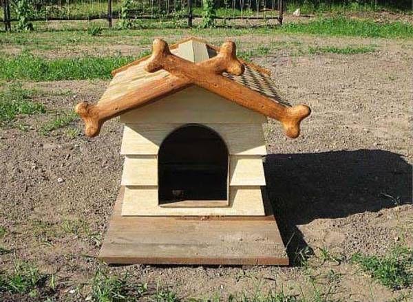 fortable dog house designs indoor dog house design by Kooldog