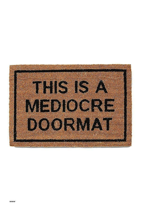 Doormat Fresh Dog Doormat Dog Doormat 0d Ionlinemobi Dog Doormats