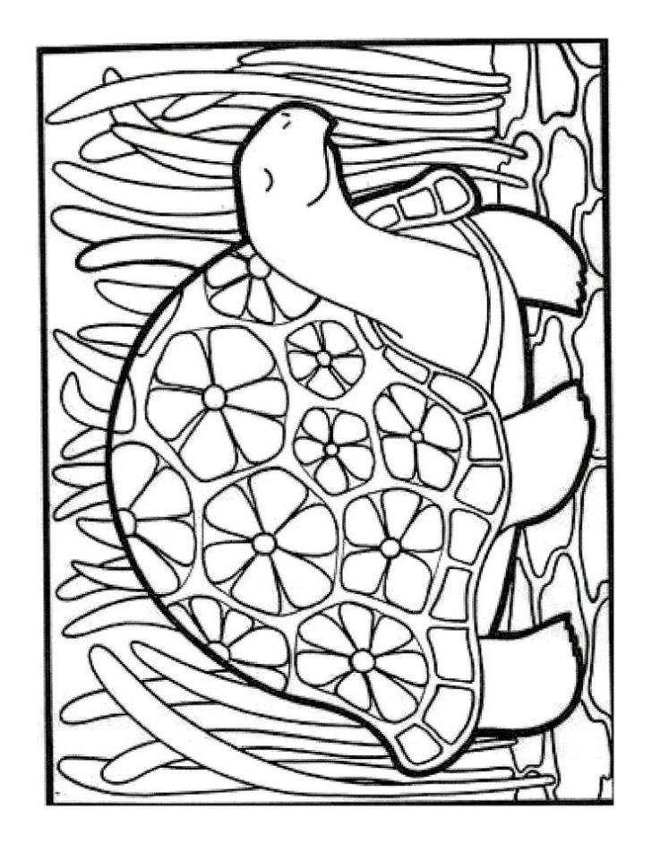 Esther Coloring Pages Fresh Bible Coloring Pages Elegant Coloring Pages for Childrens 12 S Eco