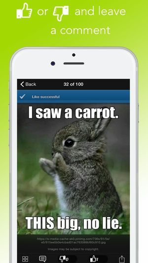 """Easter 2016 Sweet wallpaper Funny Easter Cards and Awesome Tutorials with best of """"Tumblr Pinterest and Vine Edition"""" 4"""