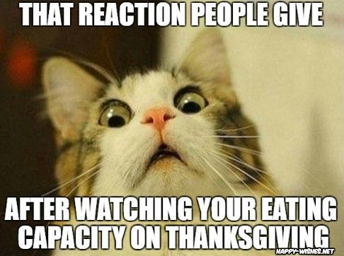 That Reaction